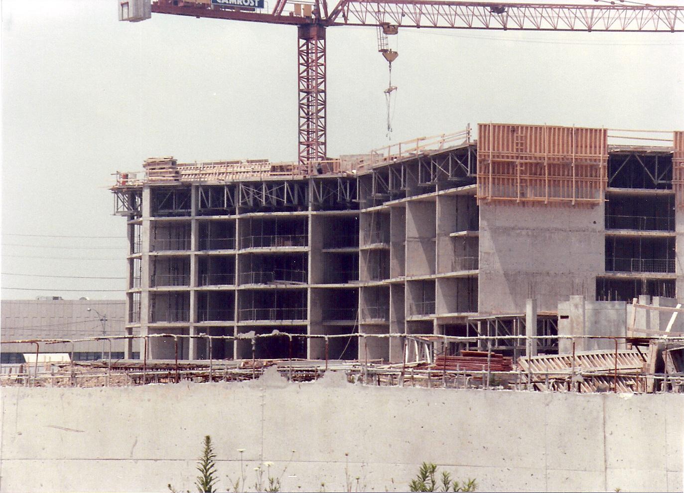 mdr-1989-21-.jpg