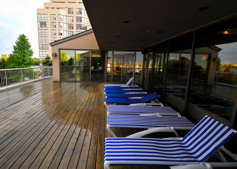 mdr-amenities-4.jpg