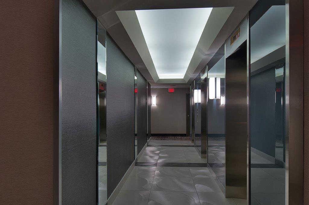 mdr-elevator-2-.jpg