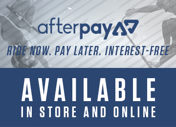 afterpayavailableinstore.png
