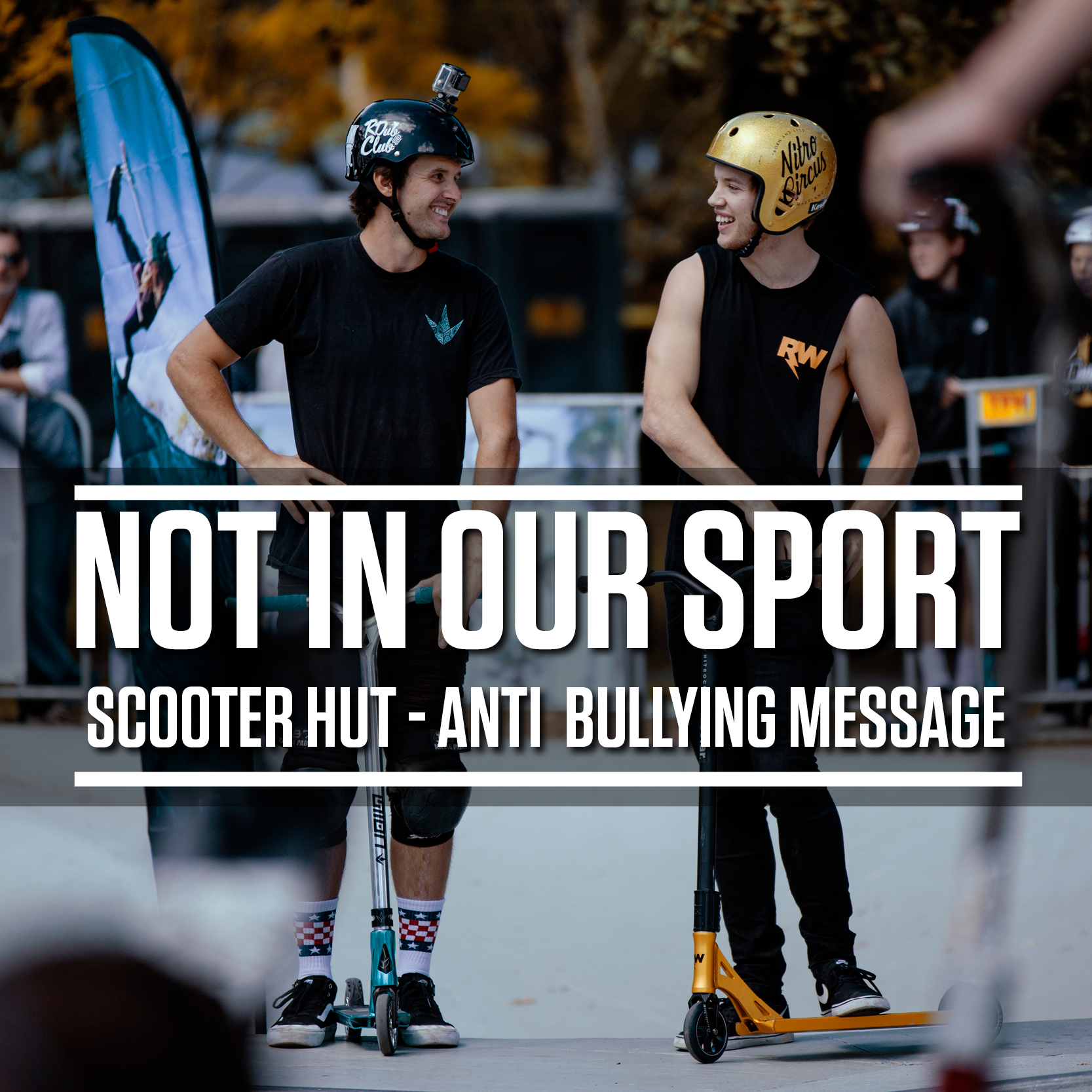 anti-bullying-page-.jpg