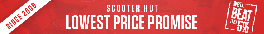 bn-17-april-lowestpricepromise.png