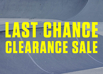 clearance-sale-2.png