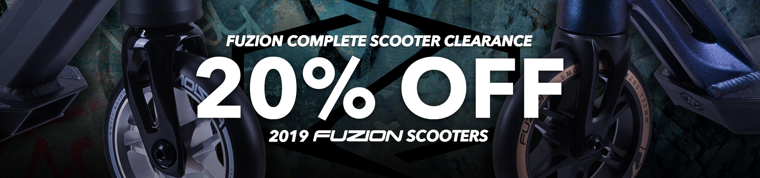 20% OFF 2019 Fuzion Completes .jpg