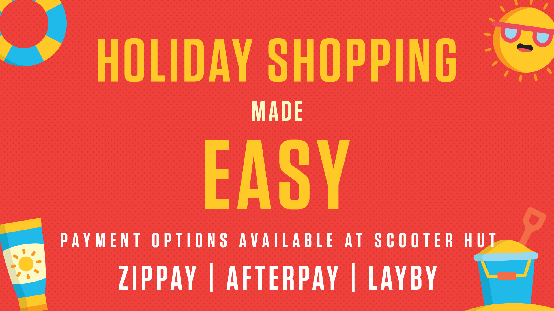 holiday-payment-header.png