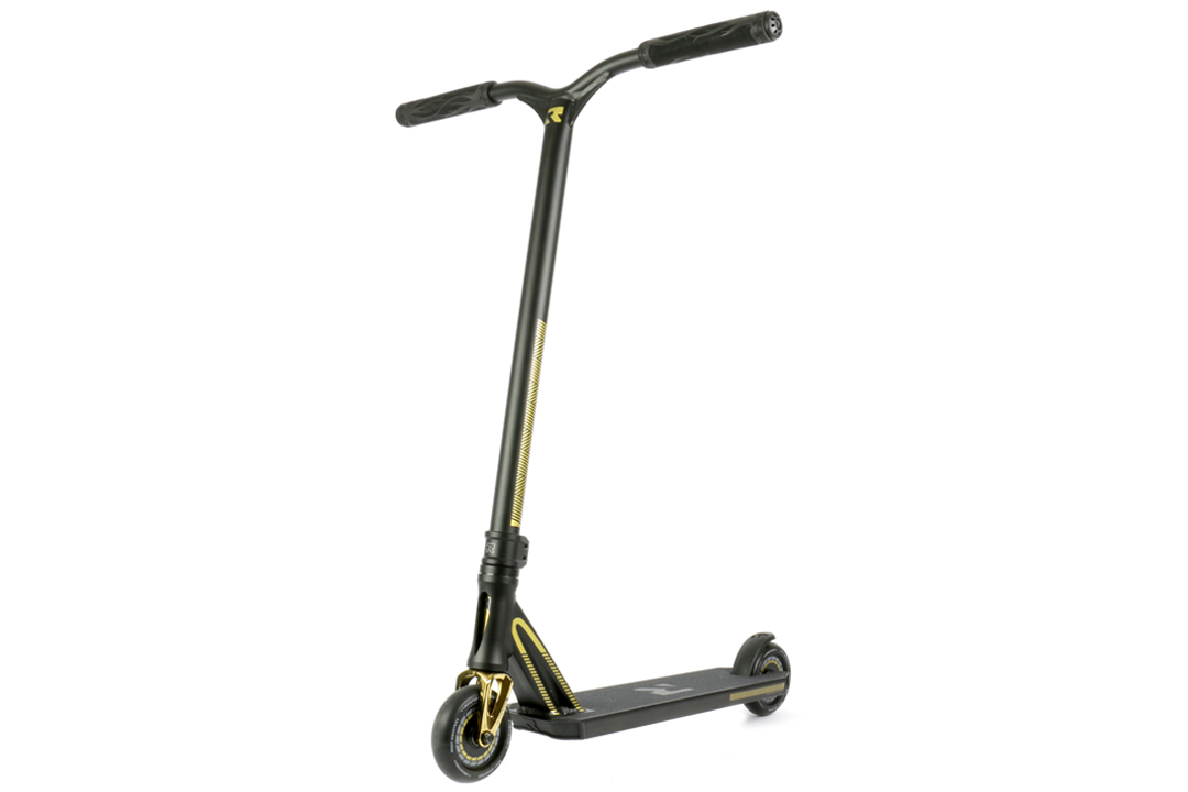 Advise best scooter adult size that