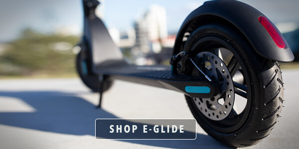 Shop e-glide electric scooters