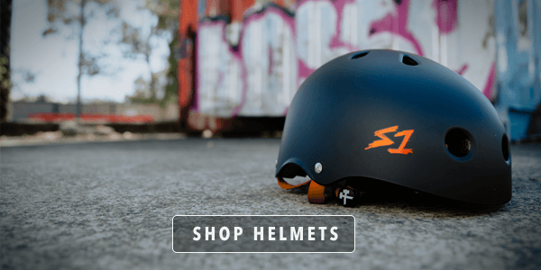 Shop Certified Helmets