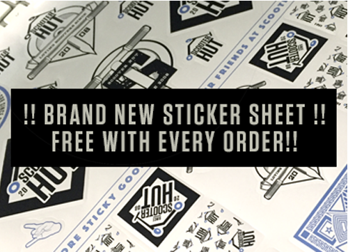 promo-free-stickers.png