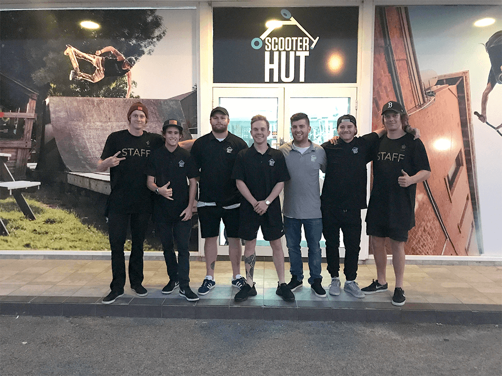 scooter-hut-cannington-staff.png