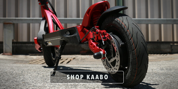 Shop kaabo electric scooters