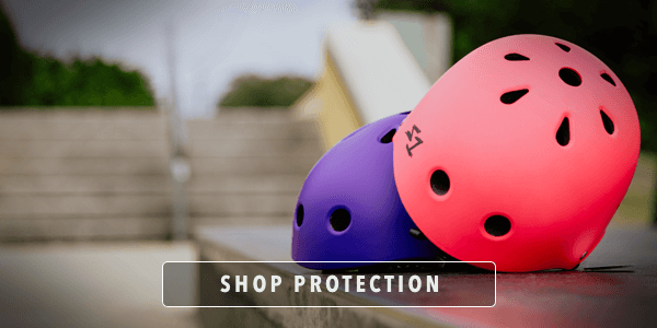 Shop Kids Scooter Protection