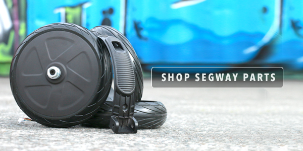 shop segway scooter parts