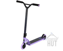MGP VX5 Nitro Scooter | Purple