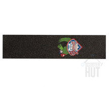 Hella Grip Original Grip Tape | Dan Barrett Signature