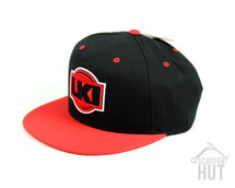 LKI Digital Snapback