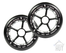 UrbanArtt Maxime Legrand Le Baron Wheels 110mm