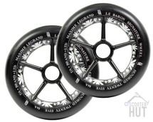 UrbanArtt Maxime Legrand Le Baron Wheels 125mm