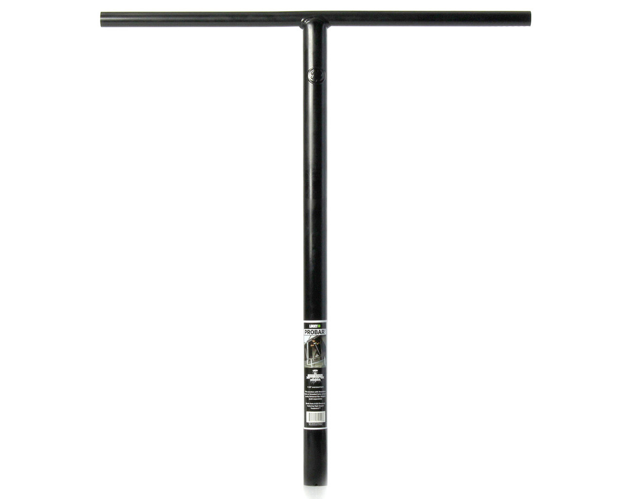 Lucky-DRC-Pro-Bar-Oversize-Pro-Scooter-Bars