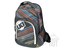 LKI Engage Stratigic Backpack