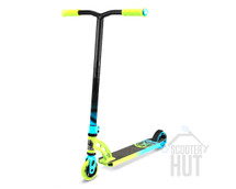 MGP VX6 Pro Complete Scooter