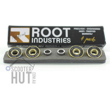 "Root Industries ""Moey"" Bearings 4pk"