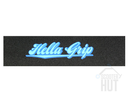 Hella Grip Icebox Grip Tape