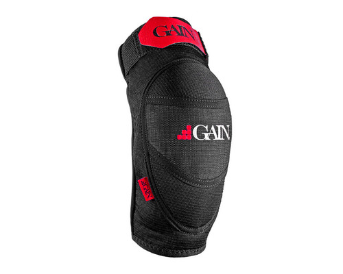 GAIN Pro Elbow Pads