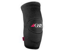 GAIN Knee Sleeves