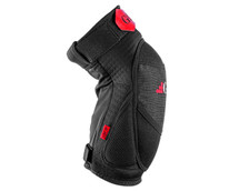 GAIN Pro Knee Pads | Kids Sizes