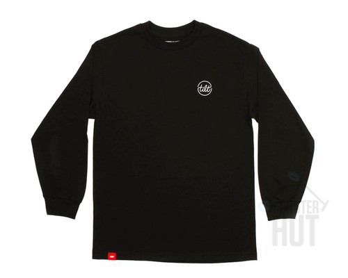 Tilt Always Open Long Sleeve T-Shirt