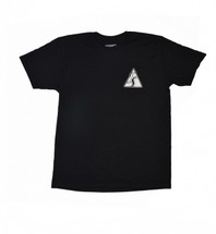 Fasen Triangle T-Shirt