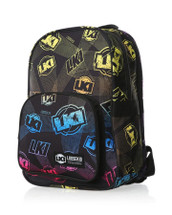 LKI Omega Backpack