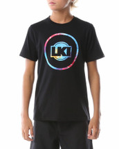 LKI Milky Way Tee | Youth