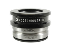 Root Industries AIR Integrated Headset | Tall Stack