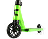 Envy Colt Complete Scooter | Green