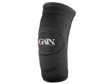 GAIN Knee Sleeves | Kids Sizes