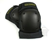 Harsh Pro Park Knee Pads
