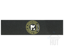 Root Industries Griptape | Laurel