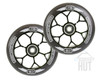 Longway Precinct 110mm Wheels | Pair