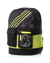 LKI Strokeband Backpack