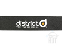 District | Orange