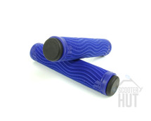 Raptor Grips | Slims | Blue