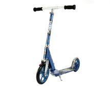 Razor A5 Lux Complete Scooter | Blue