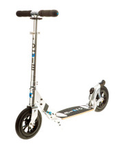 Micro Flex Air Commuter Scooter