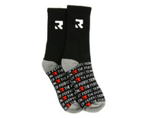 Root Industries Socks | Perfection