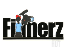 Filmerz Sticker