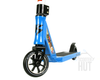 KOTA Inc. Mini Mania Complete Scooter | Blue / White