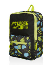 LKI Gusto BackPack