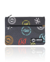 LKI Expression Pencil Case